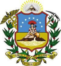 Escudo-Bolívar