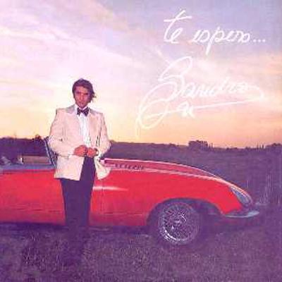 1972 -  Te Espero